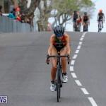Elite Women MS Amlin ITU World Triathlon Bermuda, April 28 2018-2142