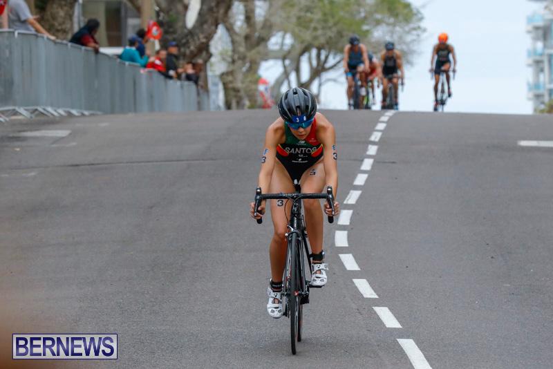 Elite-Women-MS-Amlin-ITU-World-Triathlon-Bermuda-April-28-2018-2142