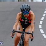 Elite Women MS Amlin ITU World Triathlon Bermuda, April 28 2018-2144