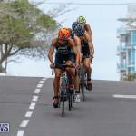 Elite Women MS Amlin ITU World Triathlon Bermuda, April 28 2018-2148