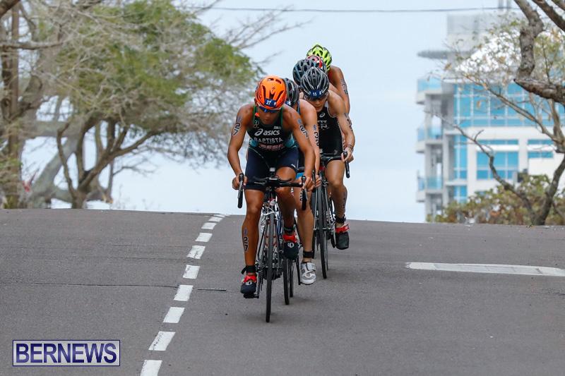 Elite-Women-MS-Amlin-ITU-World-Triathlon-Bermuda-April-28-2018-2148