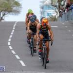 Elite Women MS Amlin ITU World Triathlon Bermuda, April 28 2018-2152
