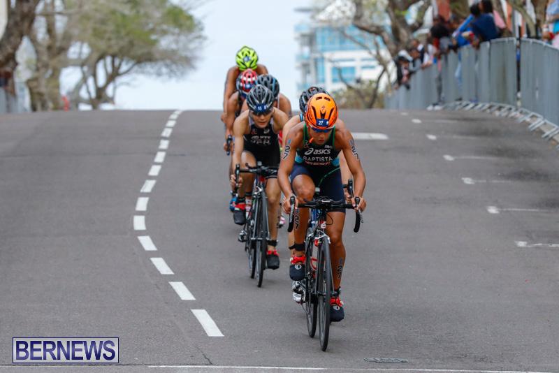 Elite-Women-MS-Amlin-ITU-World-Triathlon-Bermuda-April-28-2018-2152