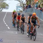 Elite Women MS Amlin ITU World Triathlon Bermuda, April 28 2018-2155