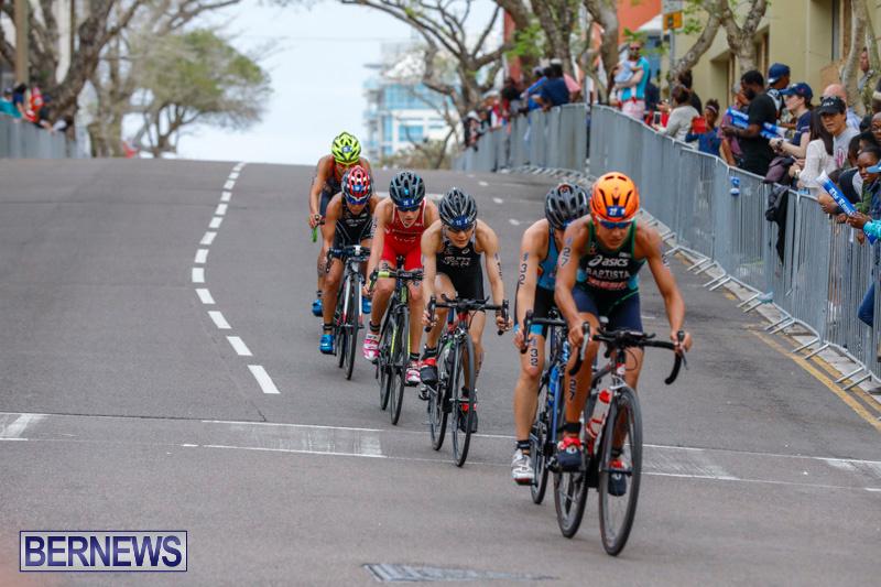 Elite-Women-MS-Amlin-ITU-World-Triathlon-Bermuda-April-28-2018-2155