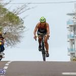 Elite Women MS Amlin ITU World Triathlon Bermuda, April 28 2018-2162
