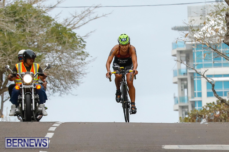 Elite-Women-MS-Amlin-ITU-World-Triathlon-Bermuda-April-28-2018-2162