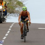 Elite Women MS Amlin ITU World Triathlon Bermuda, April 28 2018-2165