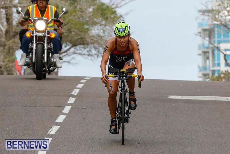Elite-Women-MS-Amlin-ITU-World-Triathlon-Bermuda-April-28-2018-2165