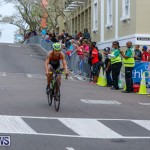 Elite Women MS Amlin ITU World Triathlon Bermuda, April 28 2018-2173