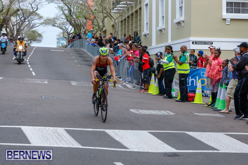 Elite-Women-MS-Amlin-ITU-World-Triathlon-Bermuda-April-28-2018-2173