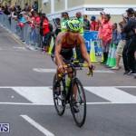 Elite Women MS Amlin ITU World Triathlon Bermuda, April 28 2018-2175