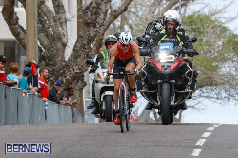 Elite-Women-MS-Amlin-ITU-World-Triathlon-Bermuda-April-28-2018-2176
