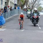 Elite Women MS Amlin ITU World Triathlon Bermuda, April 28 2018-2183