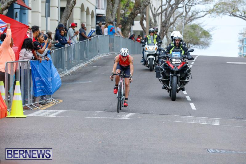 Elite-Women-MS-Amlin-ITU-World-Triathlon-Bermuda-April-28-2018-2183