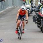 Elite Women MS Amlin ITU World Triathlon Bermuda, April 28 2018-2185