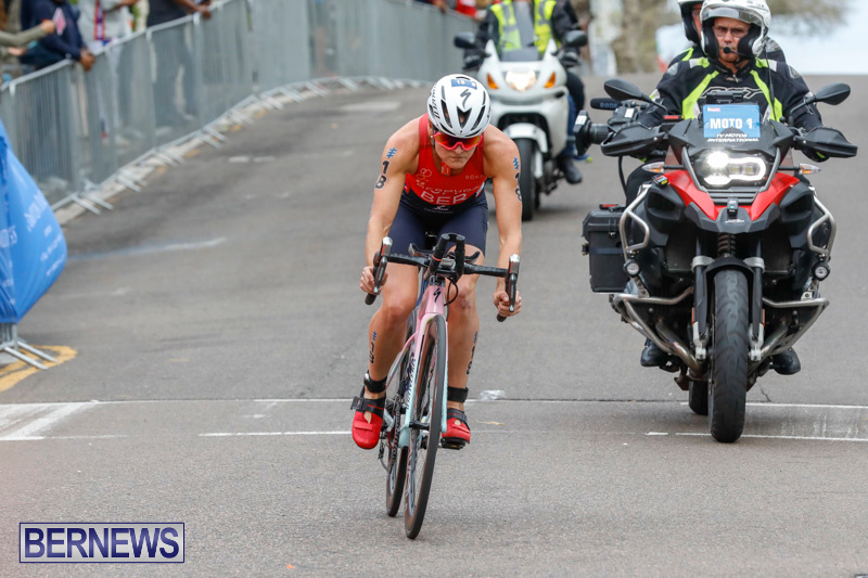 Elite-Women-MS-Amlin-ITU-World-Triathlon-Bermuda-April-28-2018-2185