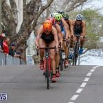 Elite Women MS Amlin ITU World Triathlon Bermuda, April 28 2018-2194