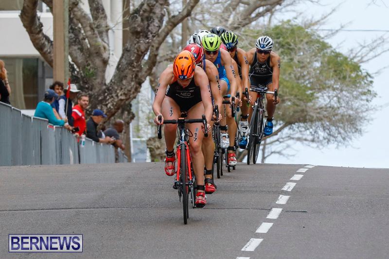 Elite-Women-MS-Amlin-ITU-World-Triathlon-Bermuda-April-28-2018-2194