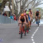 Elite Women MS Amlin ITU World Triathlon Bermuda, April 28 2018-2197