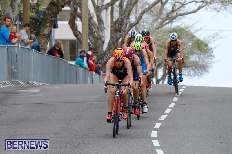 Elite-Women-MS-Amlin-ITU-World-Triathlon-Bermuda-April-28-2018-2197