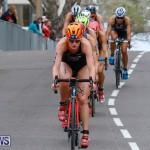 Elite Women MS Amlin ITU World Triathlon Bermuda, April 28 2018-2200
