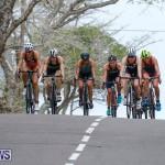Elite Women MS Amlin ITU World Triathlon Bermuda, April 28 2018-2220