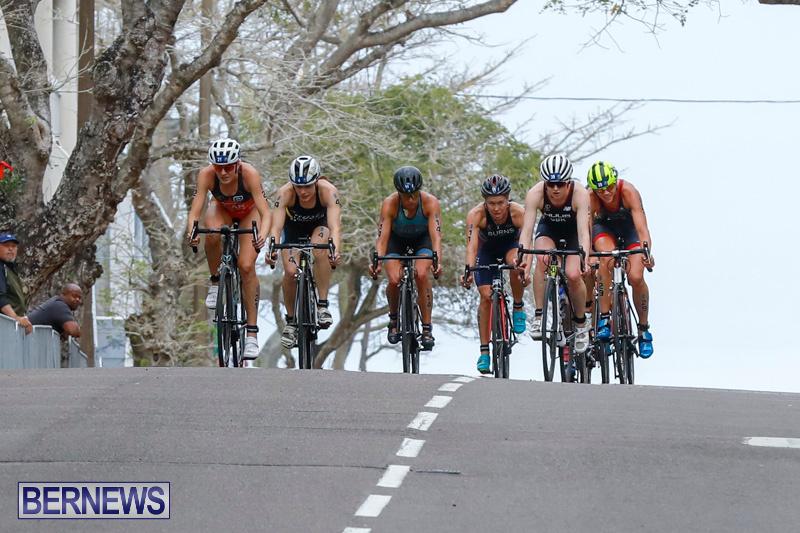 Elite-Women-MS-Amlin-ITU-World-Triathlon-Bermuda-April-28-2018-2220