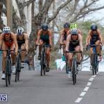 Elite Women MS Amlin ITU World Triathlon Bermuda, April 28 2018-2227