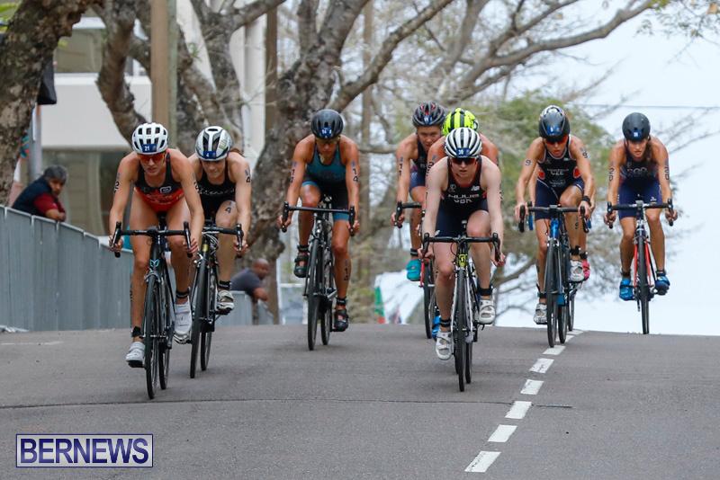Elite-Women-MS-Amlin-ITU-World-Triathlon-Bermuda-April-28-2018-2227