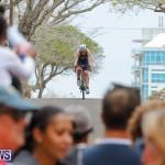 Elite Women MS Amlin ITU World Triathlon Bermuda, April 28 2018-2238