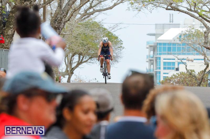 Elite-Women-MS-Amlin-ITU-World-Triathlon-Bermuda-April-28-2018-2238