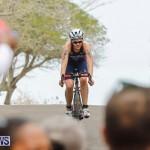 Elite Women MS Amlin ITU World Triathlon Bermuda, April 28 2018-2241