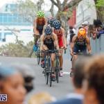 Elite Women MS Amlin ITU World Triathlon Bermuda, April 28 2018-2250