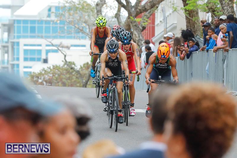 Elite-Women-MS-Amlin-ITU-World-Triathlon-Bermuda-April-28-2018-2250