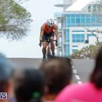 Elite Women MS Amlin ITU World Triathlon Bermuda, April 28 2018-2273