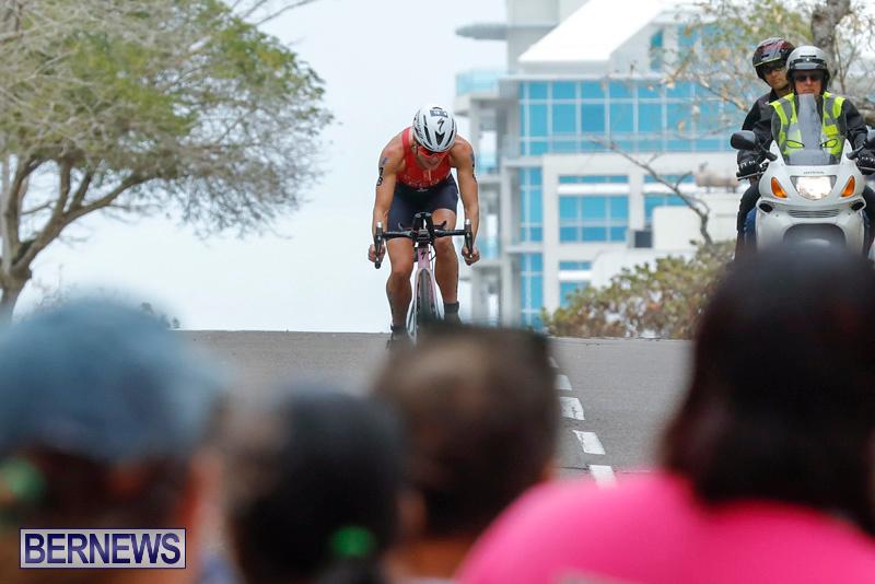 Elite-Women-MS-Amlin-ITU-World-Triathlon-Bermuda-April-28-2018-2273