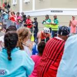 Elite Women MS Amlin ITU World Triathlon Bermuda, April 28 2018-2280