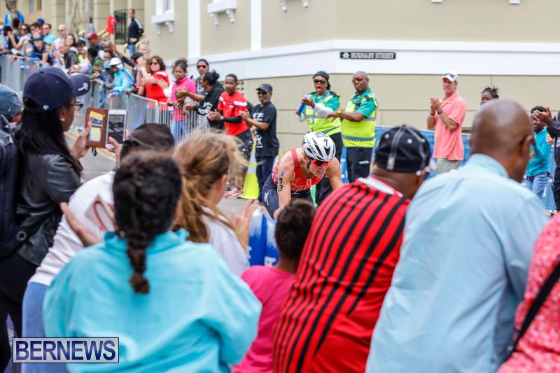 Elite-Women-MS-Amlin-ITU-World-Triathlon-Bermuda-April-28-2018-2280