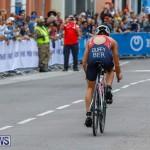 Elite Women MS Amlin ITU World Triathlon Bermuda, April 28 2018-2282