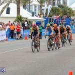 Elite Women MS Amlin ITU World Triathlon Bermuda, April 28 2018-2305