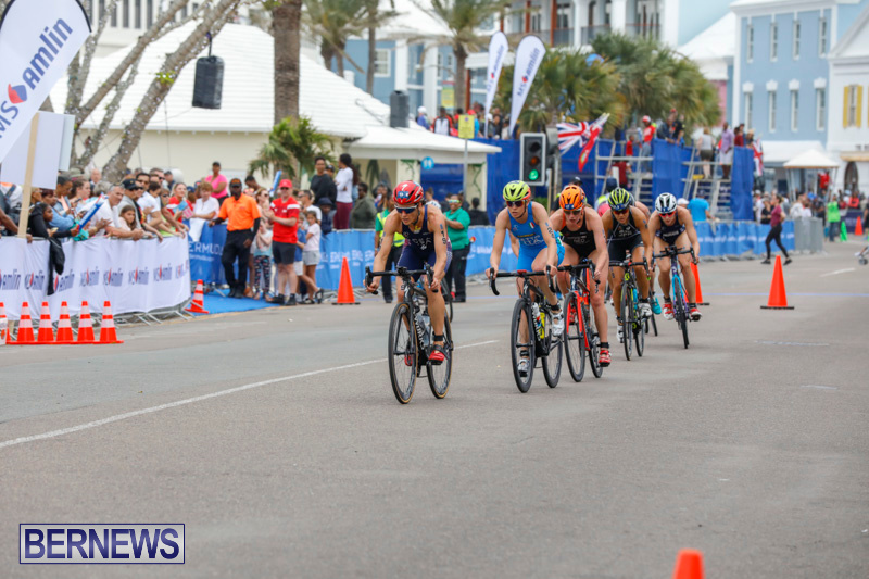 Elite-Women-MS-Amlin-ITU-World-Triathlon-Bermuda-April-28-2018-2305