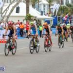 Elite Women MS Amlin ITU World Triathlon Bermuda, April 28 2018-2306