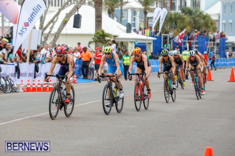 Elite-Women-MS-Amlin-ITU-World-Triathlon-Bermuda-April-28-2018-2306