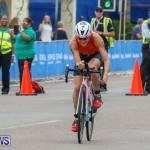 Elite Women MS Amlin ITU World Triathlon Bermuda, April 28 2018-2324