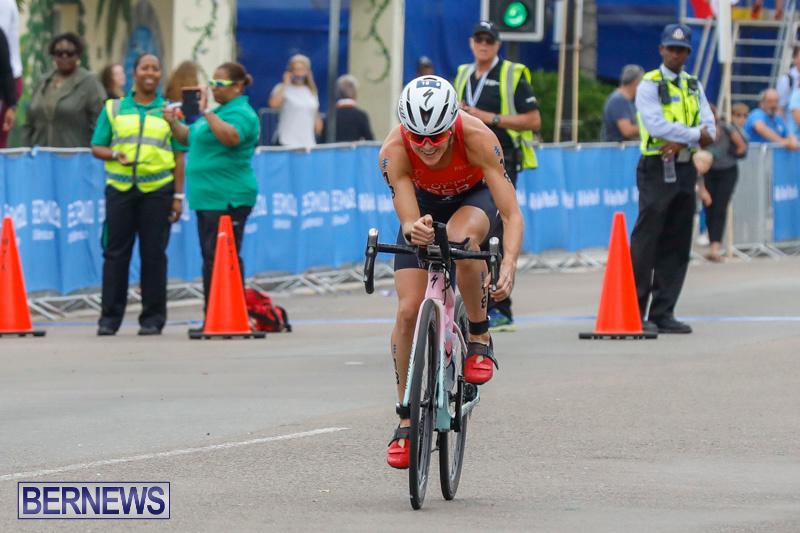 Elite-Women-MS-Amlin-ITU-World-Triathlon-Bermuda-April-28-2018-2324