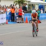 Elite Women MS Amlin ITU World Triathlon Bermuda, April 28 2018-2326