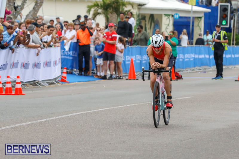 Elite-Women-MS-Amlin-ITU-World-Triathlon-Bermuda-April-28-2018-2326