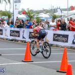 Elite Women MS Amlin ITU World Triathlon Bermuda, April 28 2018-2331