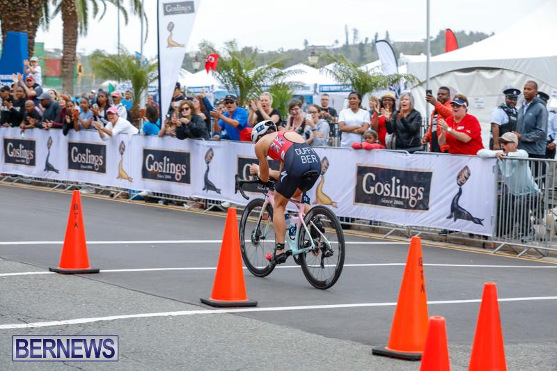 Elite-Women-MS-Amlin-ITU-World-Triathlon-Bermuda-April-28-2018-2331